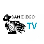 San Diego Mantilla TV