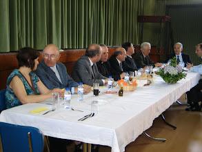 Photo: Festa de Santo António 2010