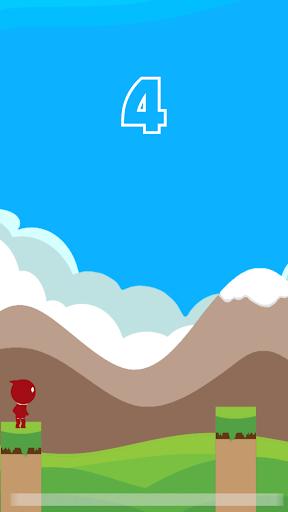 Download jump the gap google play softwares aj7vh1zeivpf for Jump the gap