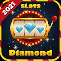 Free Diamonds Spin Wheel & Elite Pass for Free icon