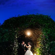 Wedding photographer Stefano Roscetti (StefanoRoscetti). Photo of 17.04.2018