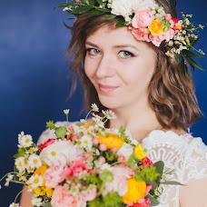 Wedding photographer Denis Schepinov (Shchepinov). Photo of 29.04.2015