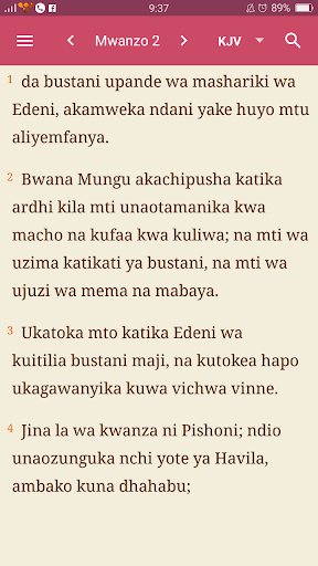 Download Biblia Takatifu Kiswahili Bible Free For Android Biblia Takatifu Kiswahili Bible Apk Download Steprimo Com