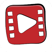 Kids safe video player: YT kids videos & cartoons
