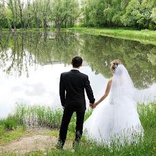 Wedding photographer Svetlana Miller (swettal). Photo of 29.11.2013