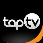 Tap TV 7.0.2