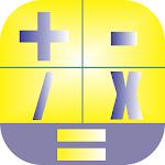 CalcV Icon