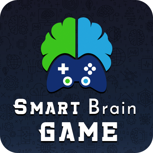 Smart Trivia Puzzles file APK for Gaming PC/PS3/PS4 Smart TV