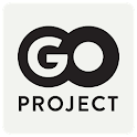 Global Oneness Project icon
