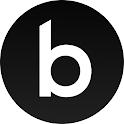Bitpanda - Buy Bitcoin in minutes icon