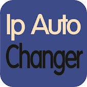 ip changer ip change 아이피변경