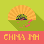China Inn Livonia
