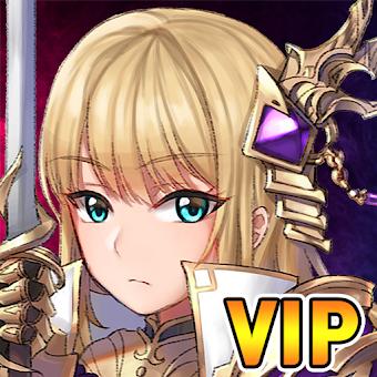 Secret Tower VIP (Super fast growing idle RPG) Hileli APK