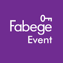 Fabege Event icon