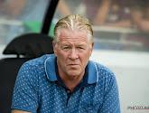Hoe gaat Peter Maes ingrijpen na de dramatische seizoensstart van Lokeren?