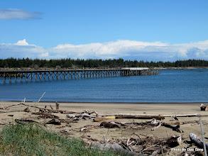 Photo: (Year 2) Day 353 -  Winchester Bay #2