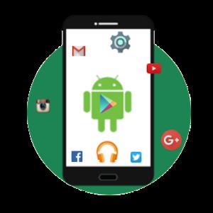 download Application Master apk