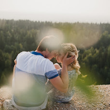 Wedding photographer Evgeniy Demshin (EugenyD). Photo of 09.10.2013