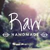 rawhandmade