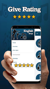Download Top English Video Song : New Music 2019 (HD) For PC Windows and Mac apk screenshot 8