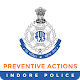 Indore Police Download for PC Windows 10/8/7