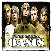 Oasis Stand By Me Songs