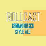 Flat Top Kolsch