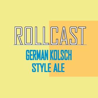 Logo of Flat Top Kolsch