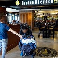 Gordon Biersch GB鮮釀 美式餐廳