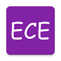 ECE Engineering study Notes icon