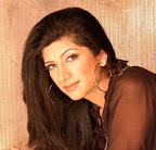 <b>Reshma Dordi</b> is the host and producer of the popular weekly Bollywood <b>...</b> - reshma%2520head