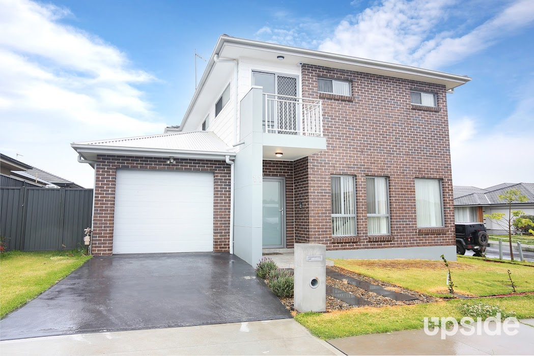 Main photo of property at 11 Forbes Street, Oran Park 2570