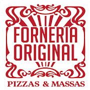 Forneria Original Oficial