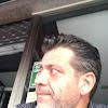Foto de perfil de santito48