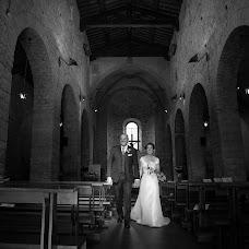 Wedding photographer Gianluca Cerrata (gianlucacerrata). Photo of 03.03.2018