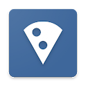 Pie Control icon