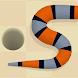 Snake Off - スネークオフ