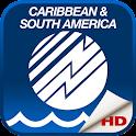 Boating Carib&S.Amer HD