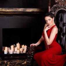 Wedding photographer Olga Soboleva (OlgaSoboleva). Photo of 31.05.2015