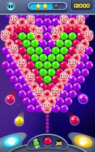 Merge Bubbles 1.1.1 screenshots 2