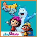 Beat Bugs: Sing-Along icon
