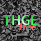 THGE Free Download for PC Windows 10/8/7