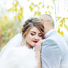 Wedding photographer Sonya Vakulyuk (SonyaVakulyuk). Photo of 15.03.2017