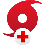 Hurricane - American Red Cross 3.10.2 (4249)