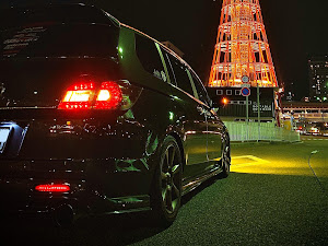 MPV LY3P H18年  23T  4WDのカスタム事例画像 miyamo 23Tさんの2020年01月04日02:23の投稿