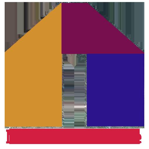 Live Mobdro Guide TV online HD 2017