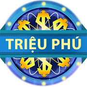Game ai la trieu phu 2018 APK for Windows Phone