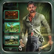 3D Escape Game Rescue Missions