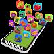 Khadira for PC-Windows 7,8,10 and Mac
