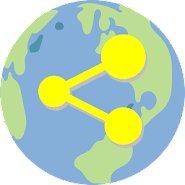 Network Mapper APK icon